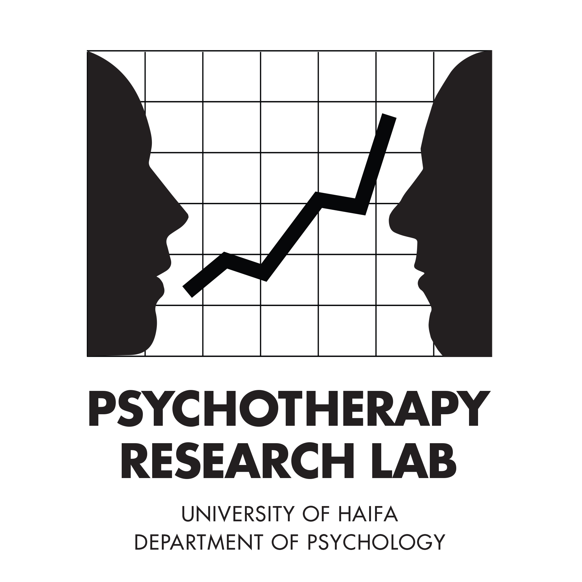 Psychotherapy Research Lab | PI: Prof. Sigal Zilcha-Mano