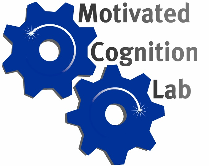 Motivation Cognition Lab  |  PI: Dr. Baruch Eitam