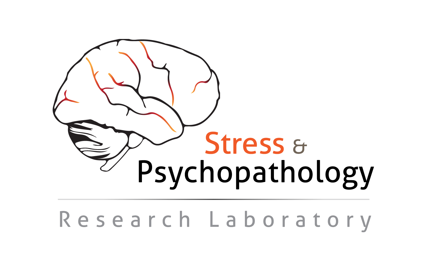 Stress & Psychopathology Research Lab | PI: Dr. Roee Admon